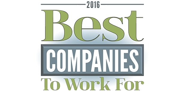 TeamSoft Named Best Companies to Work For Finalist