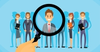 3 Ways Working with a Technical Recruiter can Advance Your IT Career